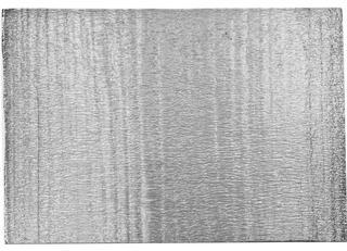 Шумоизоляция STP i-Tone