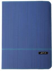 Чехол для планшета Samsung Galaxy Tab 4 синий