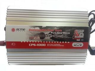 Инвертор AcmePower AP CPS1000/12