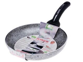 Сковорода Pensofal PEN8002 серый
