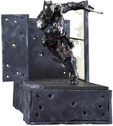 Фигурка коллекционная Kotobukiya: Arkham Knight