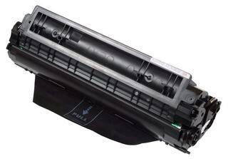 Картридж лазерный Cactus CS-C728D