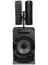 Минисистема Sony MHC-GT5D