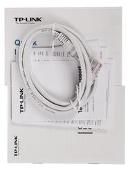 Wifi повторитель TP-LINK TL-RE350
