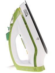 Утюг Hotpoint-Ariston SI C35 CKG зеленый