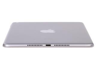 "7.9"" Планшет Apple iPad mini 4 16 Гб  серый"