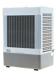 Климатический комплекс Slogger SL-3600 белый