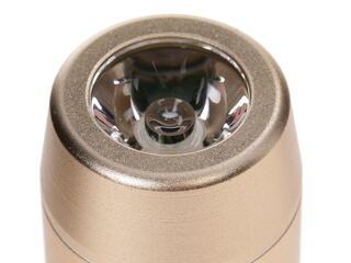 Портативный аккумулятор HIPER Power Bank CP3000 золотистый