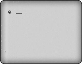 "9.7"" Планшет Digma iDs10 8 Гб  серебристый"