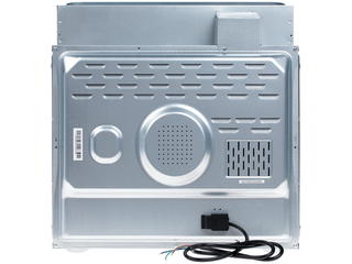Электрический духовой шкаф Midea 65DEE30004 Bl