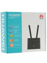 4G LTE модем Huawei B315