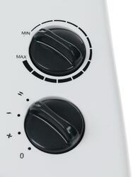 Тепловентилятор Scarlett SC-1052