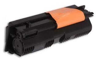Картридж лазерный Cactus CS-TK160