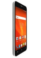 "5"" Смартфон bb-mobile Techno ИСКРА 5.0 8 Гб черный"