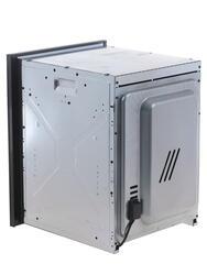 Электрический духовой шкаф Zigmund & Shtain EN 109.722 B