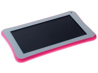 "7"" Планшет RoverPad Air Play S7 8 Гб  розовый"