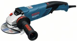 Углошлифовальная машина Bosch GWS 15-125 CITH