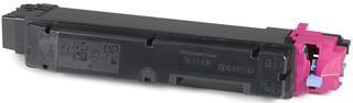 Картридж лазерный Kyocera TK-5140M