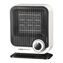 Тепловентилятор VES V-FH21