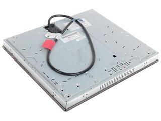 Электрическая варочная поверхность Hotpoint-Ariston 7HKRD 640 X RU/HA