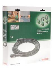 Шланг удлинительный Bosch AQT F016800361