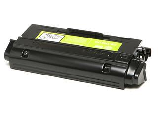 Картридж лазерный Cactus CS-TN3170