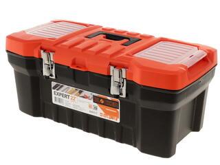 Ящик для инструмента Blocker Expert 22