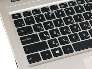 """15.6"""" Ноутбук Asus VivoBook X540LA-XX002T черный"""