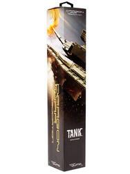 Коврик Qumo Dragon War Tank