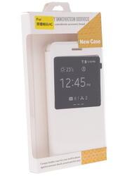 Чехол-книжка  Remax для смартфона Huawei Honor 4C