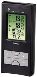 Метеостанция Hama EWS-165 H-92659