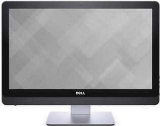 "21.5"" Моноблок Dell Inspiron 3263"