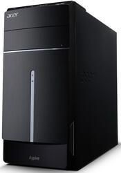 ПК Acer Aspire TC-100 [DT.SR2ER.019]