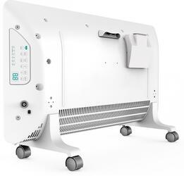 Конвектор Timberk TEC.E15 DG 2000