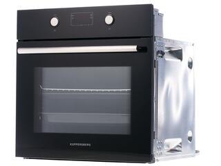 Электрический духовой шкаф Kuppersberg HO 657 BX