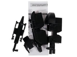 Щетка стеклоочистителя SPARCO SPC1027