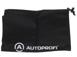 Cтартовые провода Autoprofi AP/BC-1600S
