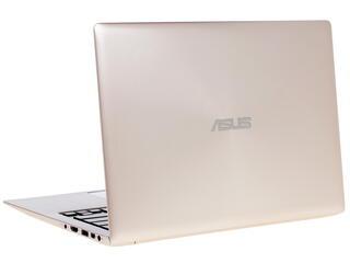 """13.3"""" Ноутбук ASUS UX303UA-R4155T золотистый"""