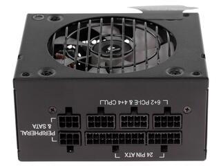 Блок питания Corsair SF600 [CP-9020105-EU]