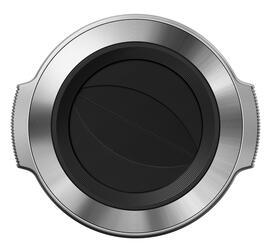 Защитная крышка для объектива Olympus LC-37C