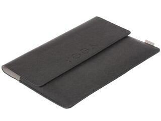"""Чехол для планшета Lenovo YOGA TAB 3 10"""" черный"""