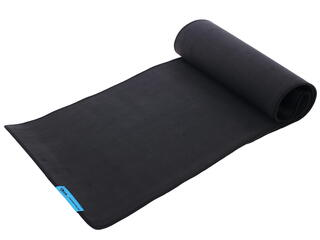 Коврик E-Blue Mouse pad - Cobra-XL