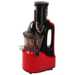 Соковыжималка Oursson JM7002/RD красный