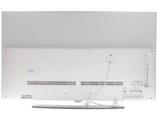 "55"" (139 см)  OLED-телевизор LG 55EG960V черный"