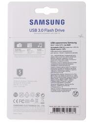 Память USB Flash Samsung Bar MUF-16BA/APC 16 Гб