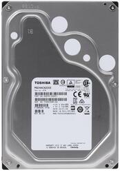 2 Тб Жесткий диск Toshiba [MG04ACA200E]