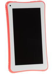 "7"" Планшет RoverPad Air Play S7 8 Гб  красный"