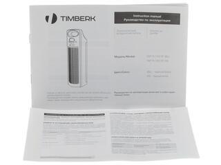 Очиститель воздуха Timberk TAP FL150 SF черный