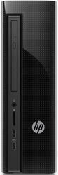 ПК HP Slimline 450-a100ur