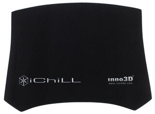 Видеокарта Inno3D GeForce GTX 1060 iChill X3 [C1060-1SDN-L5GNX]
